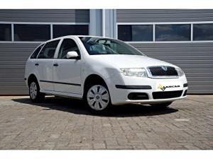 Chiria auto in Moldova
